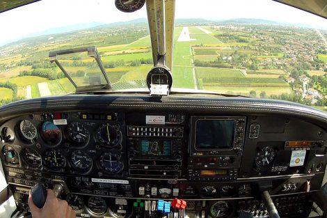 flycoop003