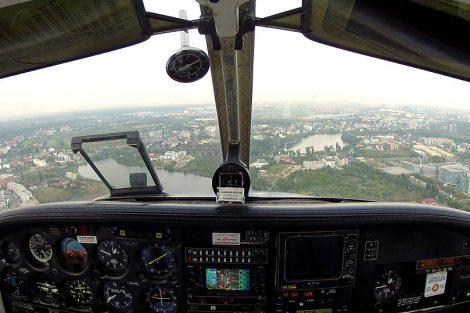 flycoop004