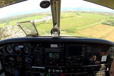 flycoop005