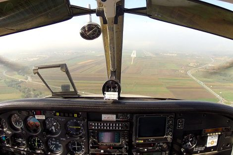 flycoop006