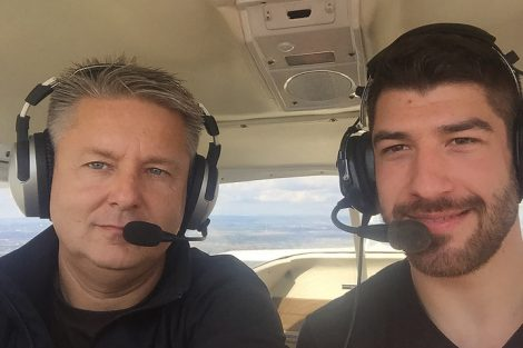 flycoop012