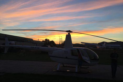 flycoop013
