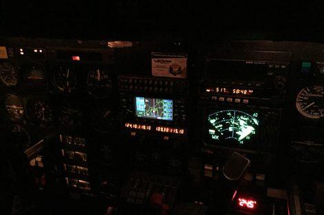 flycoop014