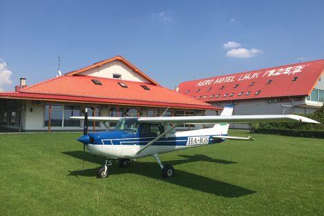 flycoop017