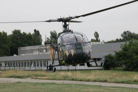 flycoop018