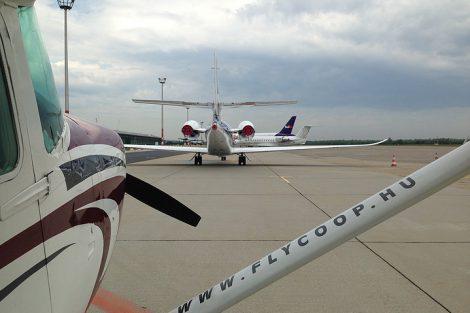 flycoop024