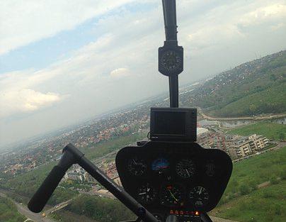flycoop027