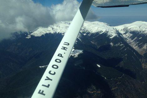 flycoop029