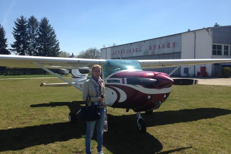 flycoop030