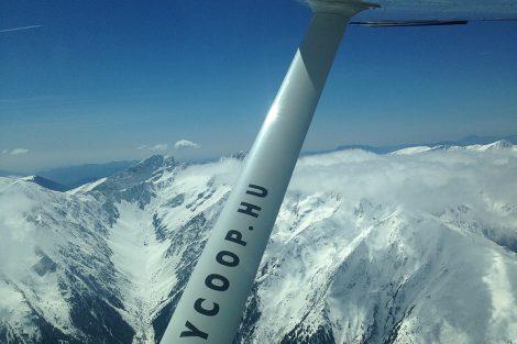 flycoop031