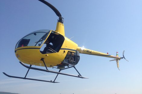 flycoop037