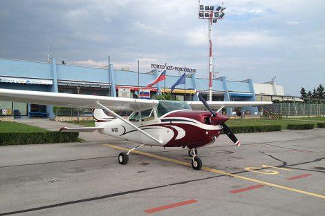 flycoop046