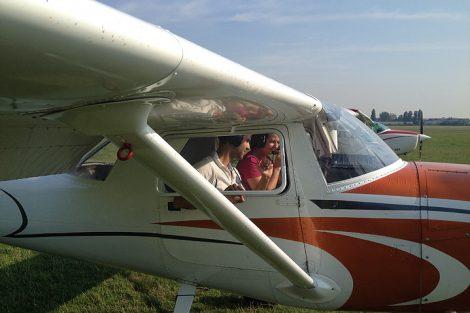 flycoop049
