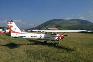 flycoop051