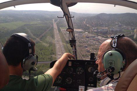 flycoop054