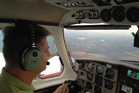 flycoop057