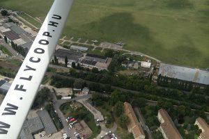 flycoop059