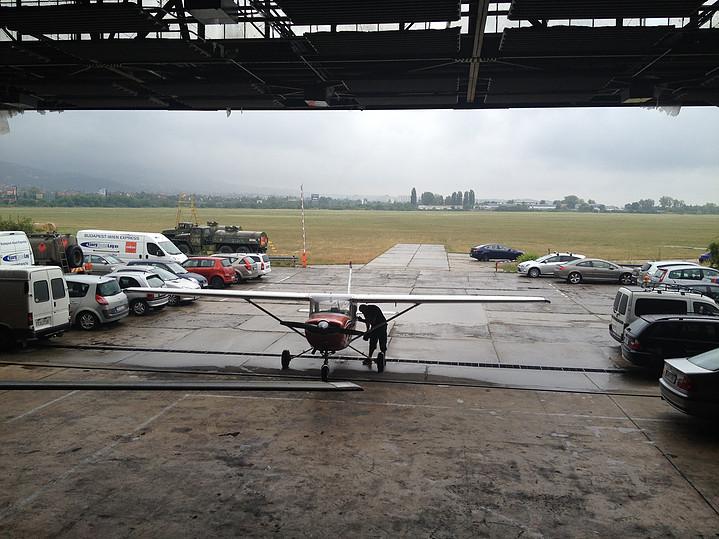 flycoop062