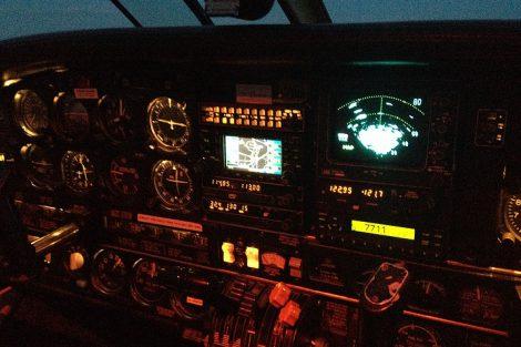 flycoop064