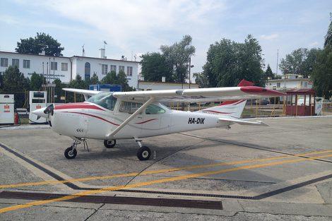 flycoop068