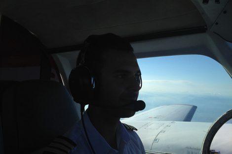 flycoop069