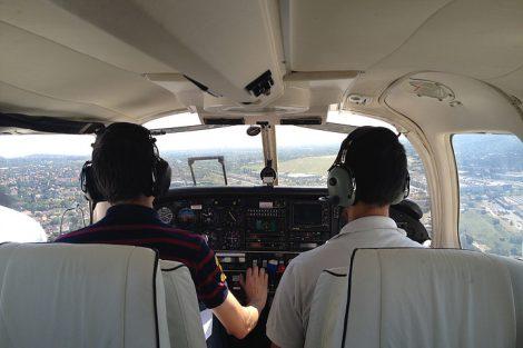 flycoop071