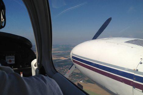 flycoop072