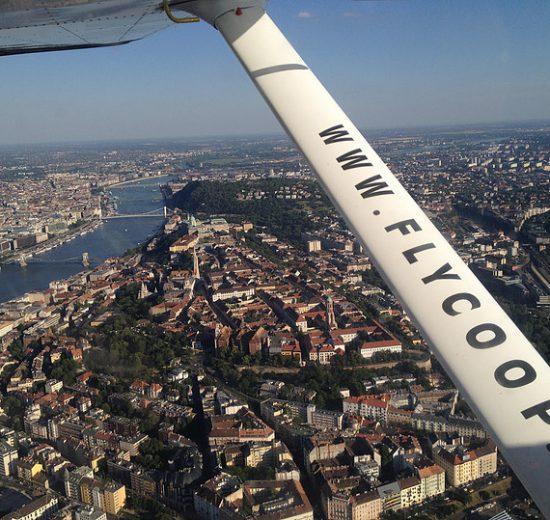 flycoop075