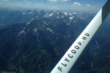 flycoop076