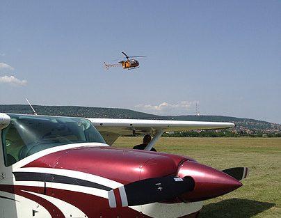 flycoop080
