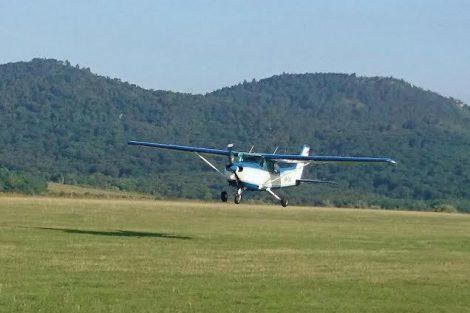 flycoop082
