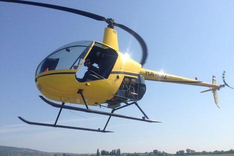 flycoop088