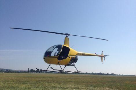 flycoop090