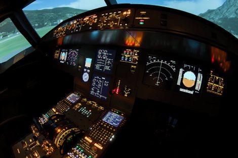 flycoop091