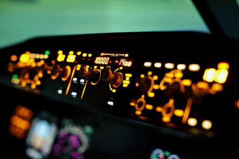flycoop092