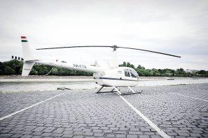 flycoop096