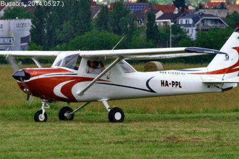 flycoop098