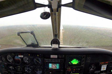 flycoop100