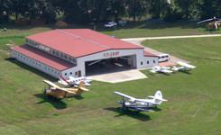 flycoop104