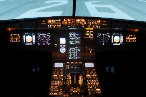 flycoop109