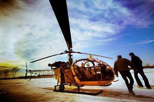 flycoop110