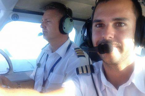 flycoop111