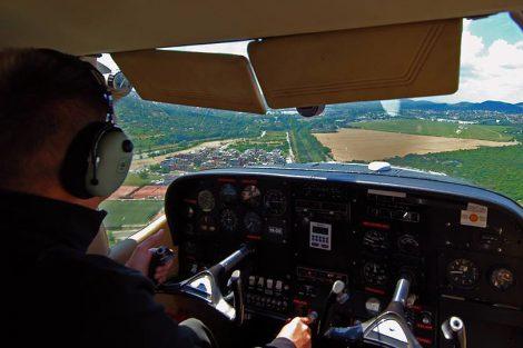 flycoop112