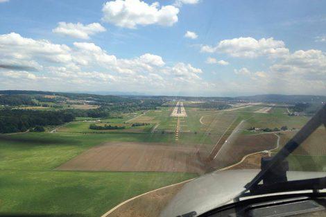 flycoop115