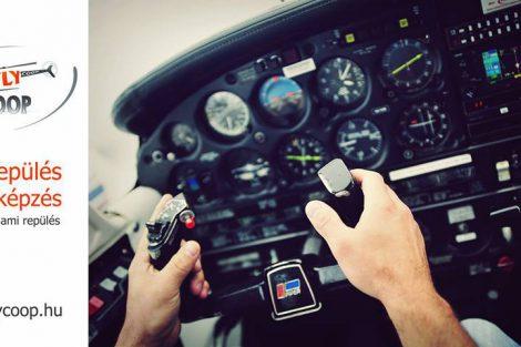 flycoop116