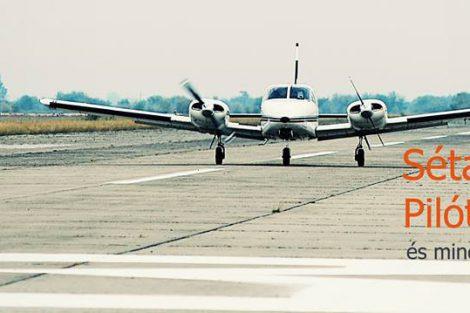 flycoop118