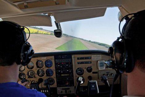 flycoop120