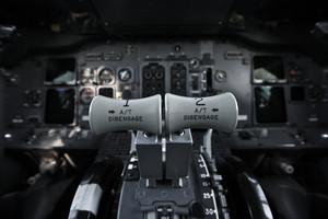 flycoop126
