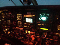 flycoop127