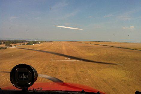 flycoop135